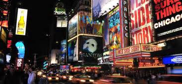 new york hotels times square renaissance new york times square hotel discover