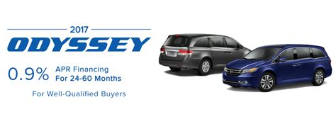 Honda Odyssey Maintenance Schedule by 2013 Civic Maintenance Schedule Upcomingcarshq