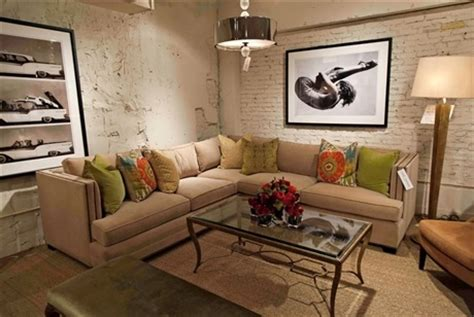 keaton sofa mitchell gold 17 best images about on bobs furniture