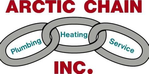 Alaska Best Plumbing And Heating by Arctic Chain Plumbing Heating Exceptional Plumbing And