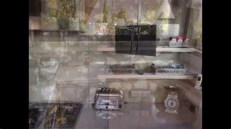 Plan De Travail En De Lave 2545 by Awesome Cuisines En De Lave Maille Par Lavastone