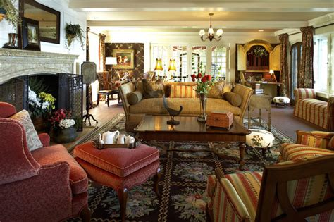 english cottage living room traditional living room living room traditional living room minneapolis by