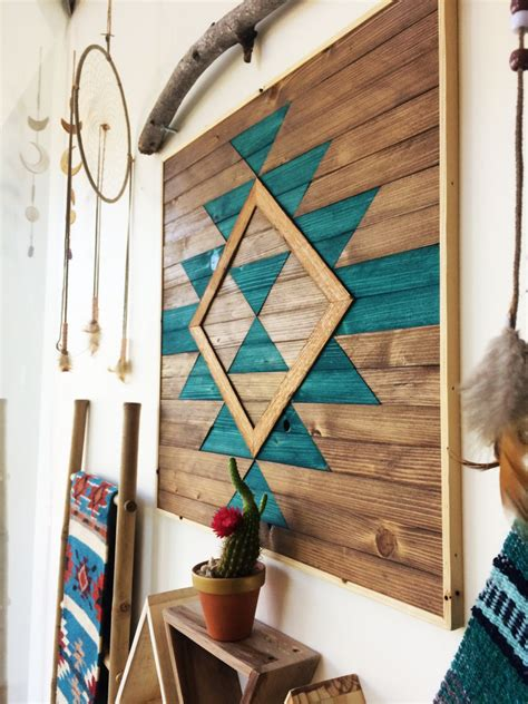 Handmade Projects - 18 slick handmade reclaimed wood diy projects that you ll