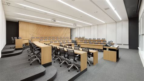Uft Mba by Camino Systems Raised Access Flooring
