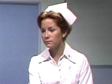 kathie lee gifford doing now kathie lee gifford cringes at days of our lives debut on