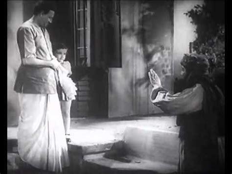 what is the theme of kabuliwala story rabindranath tagore kolkata graphics 3 amritamononoke