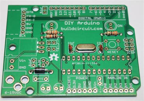 how to install resistor on circuit board 28 images how to solder a resistor on a printed