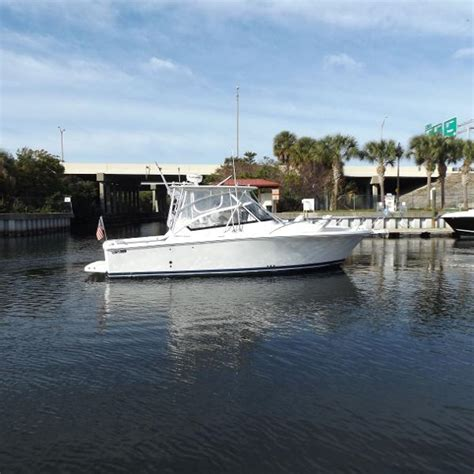 luhrs boats for sale florida luhrs boats for sale in st petersburg florida