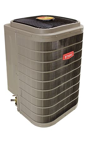 heating  air conditioning service  spokane air design
