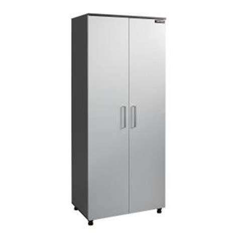 titus cabinet leg levelers black decker 5 shelf laminate storage cabinet with leg
