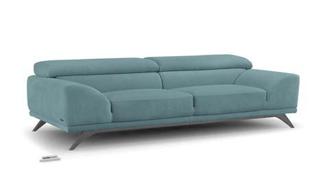divani roche bobois prezzi divano roche bobois prezzo divani prezzi