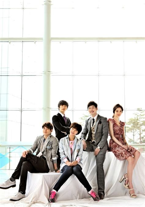 drama fans org index korean drama can you hear my heart korean drama episodes english sub