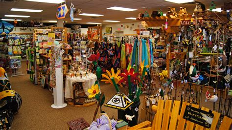 wild bird barn baraboo wisconsin gift shop nature store