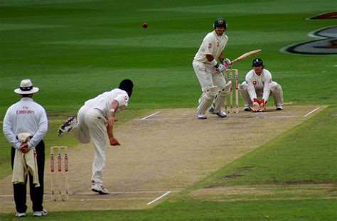 of cricket podcasts tibs sports news
