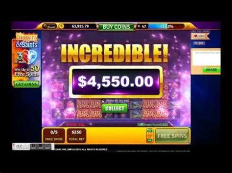 house of fun bonus big hippo house of fun free facebook online game game bonus fee spins big win