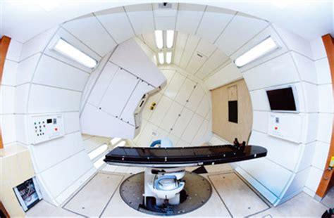 adroterapia pavia dalla radioterapia all adroterapia nuove frontiere per