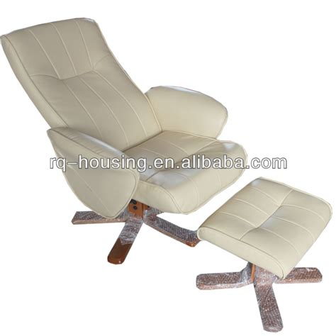 electric recliner chair parts electric recliner chair parts 28 images wireless