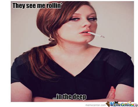 Ladele Top adele memes best collection of adele pictures