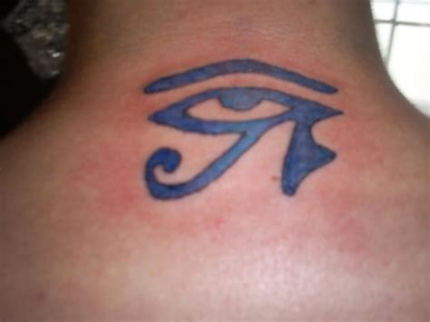 blue eye tattoo eye images designs