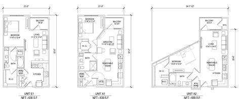 floor plans construction development inc floor plans construction development inc 28 images 100