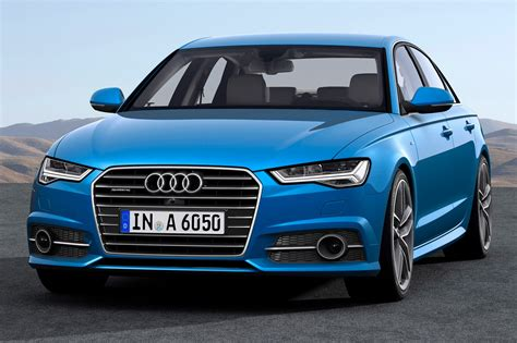 audi a6 service schedule maintenance schedule for 2016 audi a6 openbay