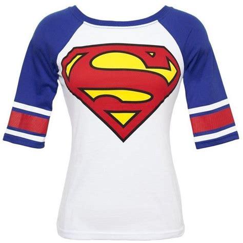 Tshirt Supermen White best 20 t shirt superman ideas on t shirt