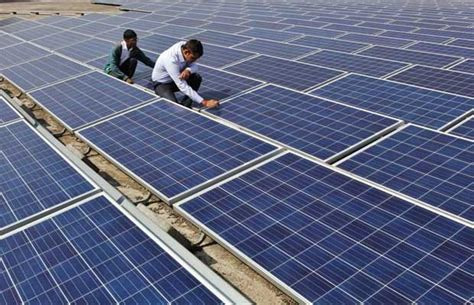 free solar panels for home use india solar power to light up institutes hospitals in