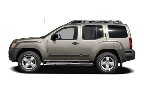 where to buy car manuals 2008 nissan xterra electronic throttle control 2008 nissan xterra pictures