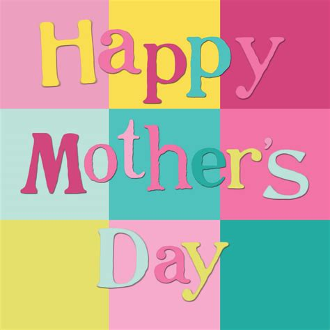 s day new 2015 mothers day 2015 pictures pictures images