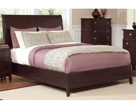 coaster bed coaster bed albright co 202651bed