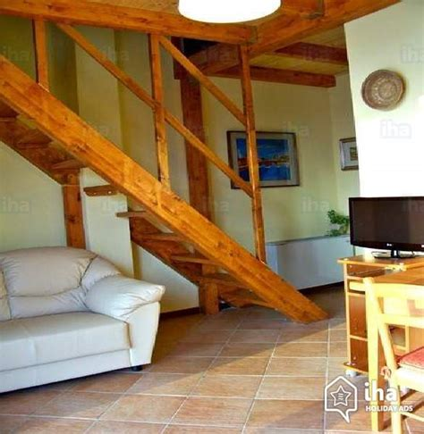 bardolino appartement g 238 te self catering for rent in bardolino iha 74373