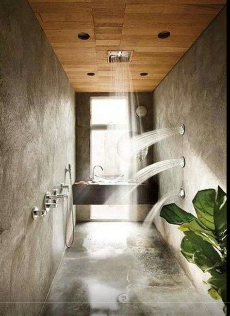 High End Shower Interesting Ideas For Houses Pinterest High End Bathroom Showers