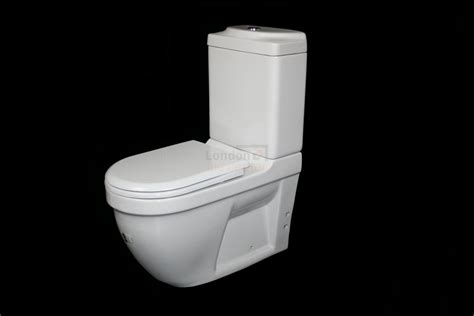 Combined Bidet Toilet by All In One Combined Bidet Toilet With Soft Seat
