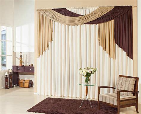 cortinas moda 2014 ficou chic que abram as cortinas
