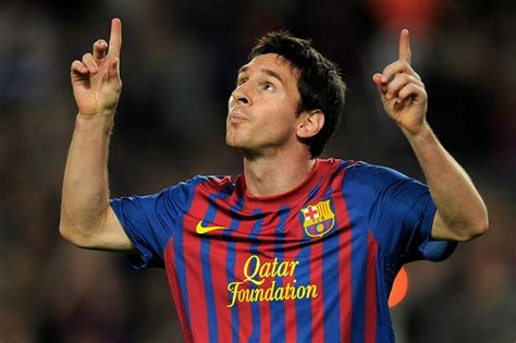 lionel messi biography in afrikaans fc barcelone un plan pour vendre lionel messi africa