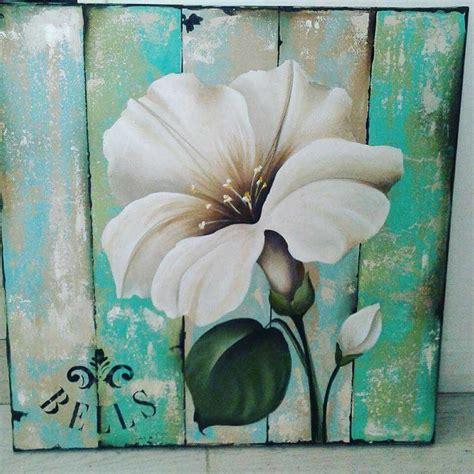 cuadros de rosas blancas pintar rosas blancas al oleo decoracion planos como a