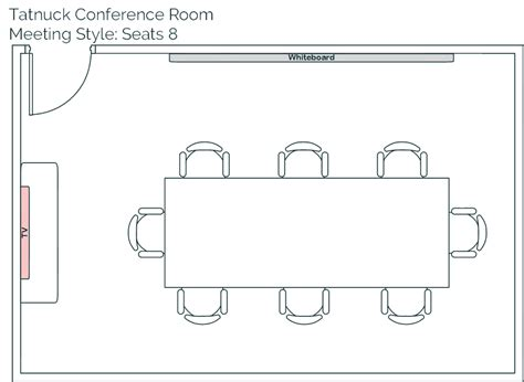 theatre style seating calculator conference style seating best seat 2018