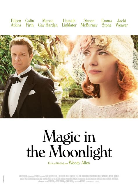 film emma stone allocine magic in the moonlight film 2014 allocin 233