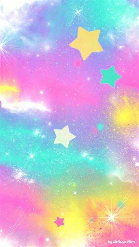 wallpaper galaxy e5 isssstaaaaar mix pinterest wallpaper unicorns and