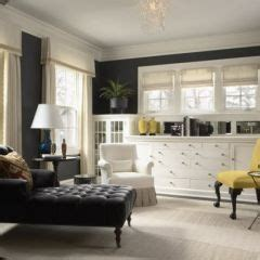 Turn Dining Room Into Sitting Room Turn Dining Room Into Sitting Area For The Home
