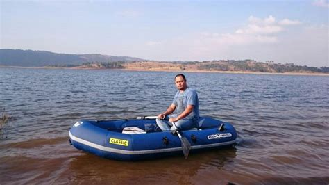 rubber boats for fishing buy inflatable boat for fishing with electric outboard motor