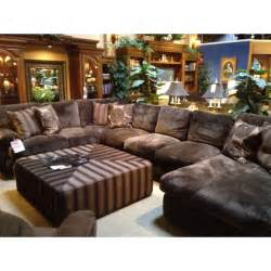robert michael sectional we just bought it and it