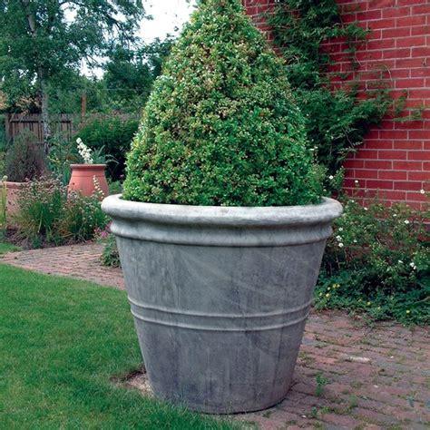 vasi in plastica per piante grandi vasi grandi vasi da giardino vari modelli di vasi grandi