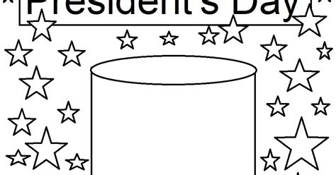coloring pages for presidents day coloring pages for presidents day best coloring pages