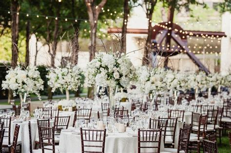 wedding venues intimate budget weddings at the dfw wedding room nasher sculpture center venue dallas tx weddingwire