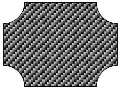 bitmap pattern coreldraw download creating a directional pattern need expert help