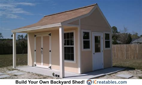 pool house shed plans garden shed photos pictures of garden sheds