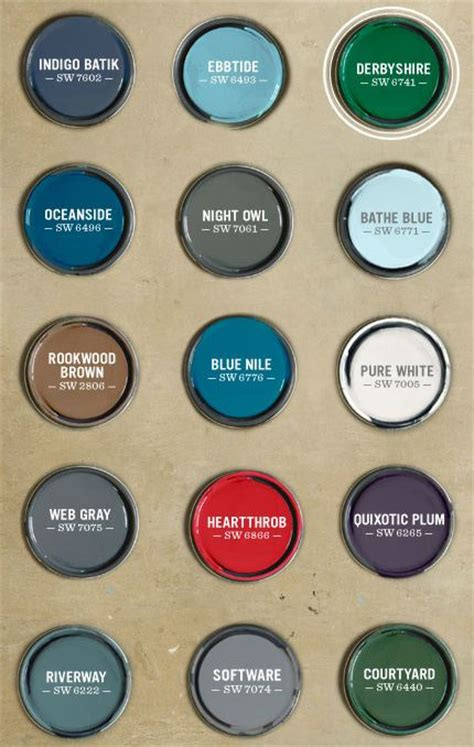 sherwin williams paint store oceanside 21 best images about west elm paint collection on