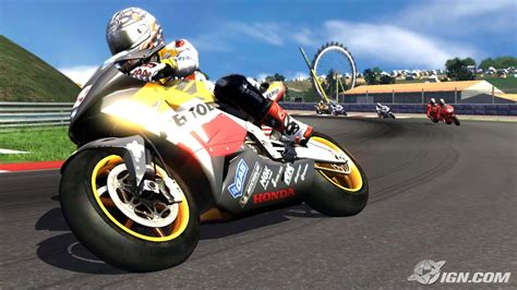 Motorrad Spiele by Motorcycle Motorcycle