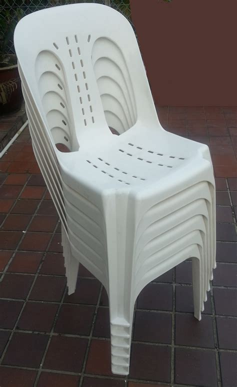 Rental Of Tables And Chairs For Singapore by Term Rental Singapore Equipment Rental Singapore